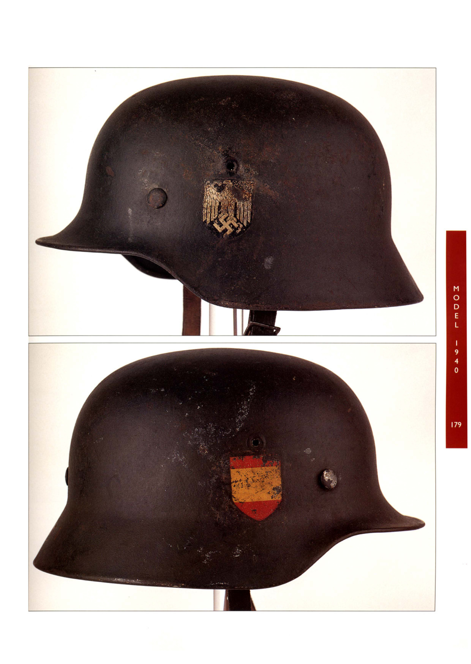 German Helmets of the Second World War-179.jpg