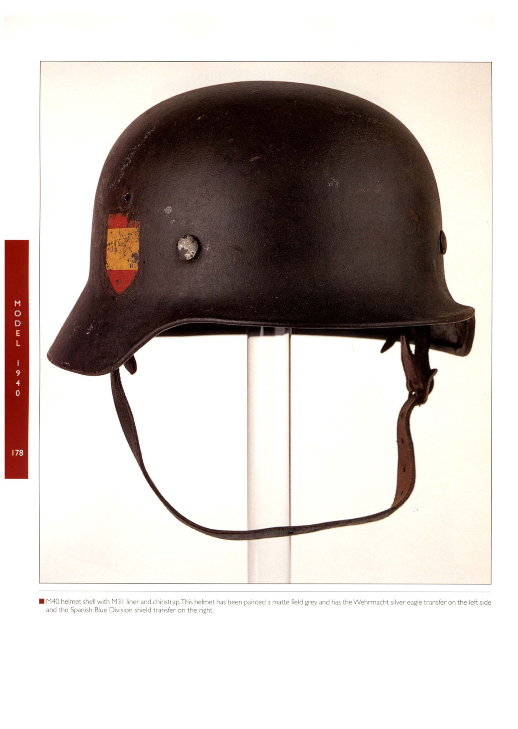 German Helmets of the Second World War-178.jpg