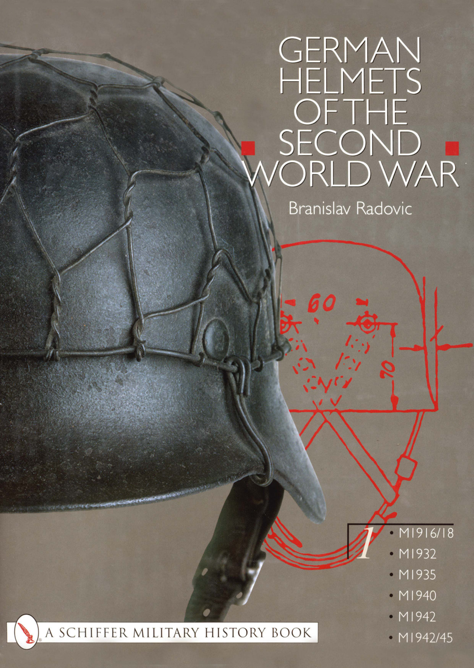 German Helmets of the Second World War.jpg