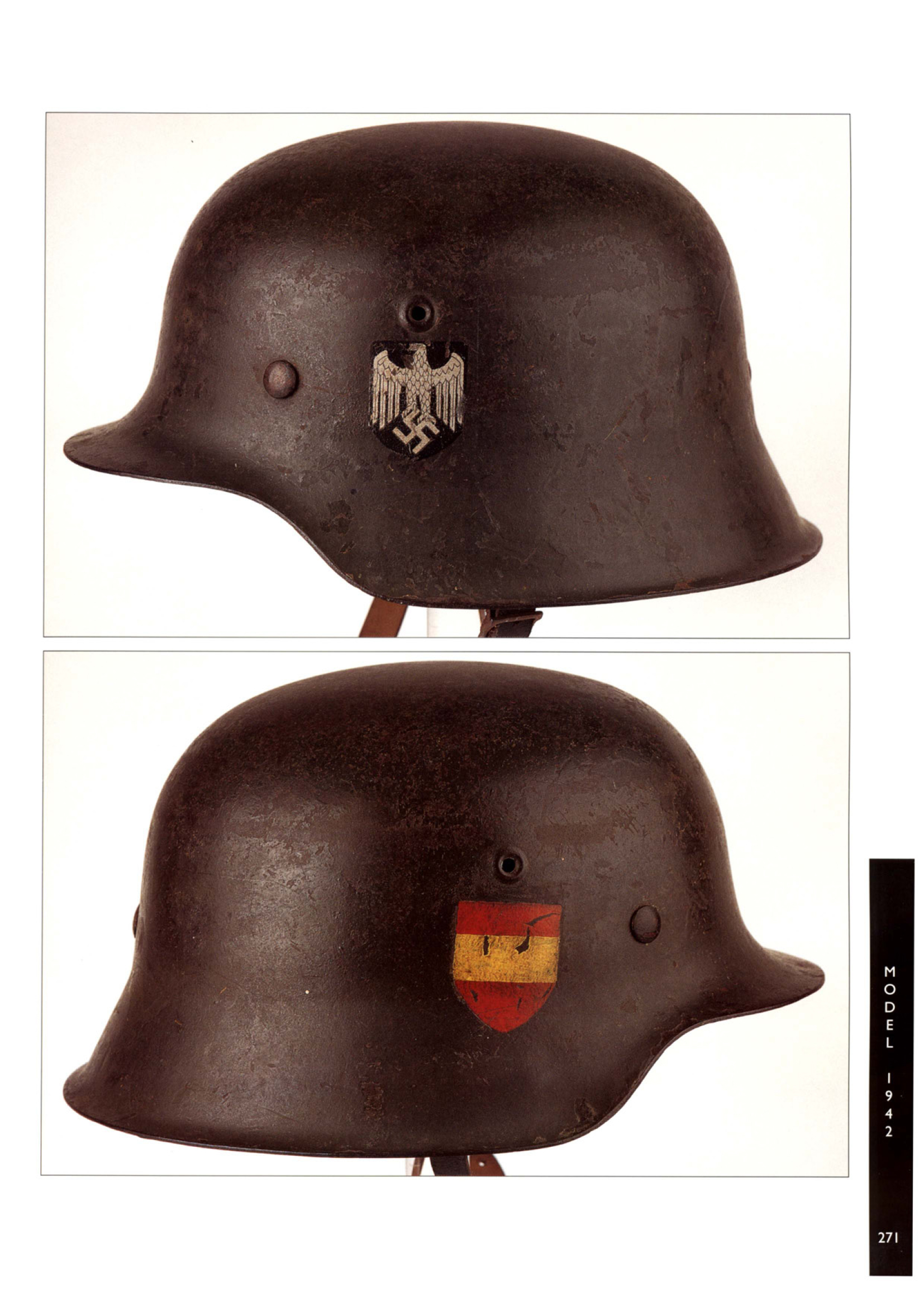 German Helmets of the Second World War-271.jpg