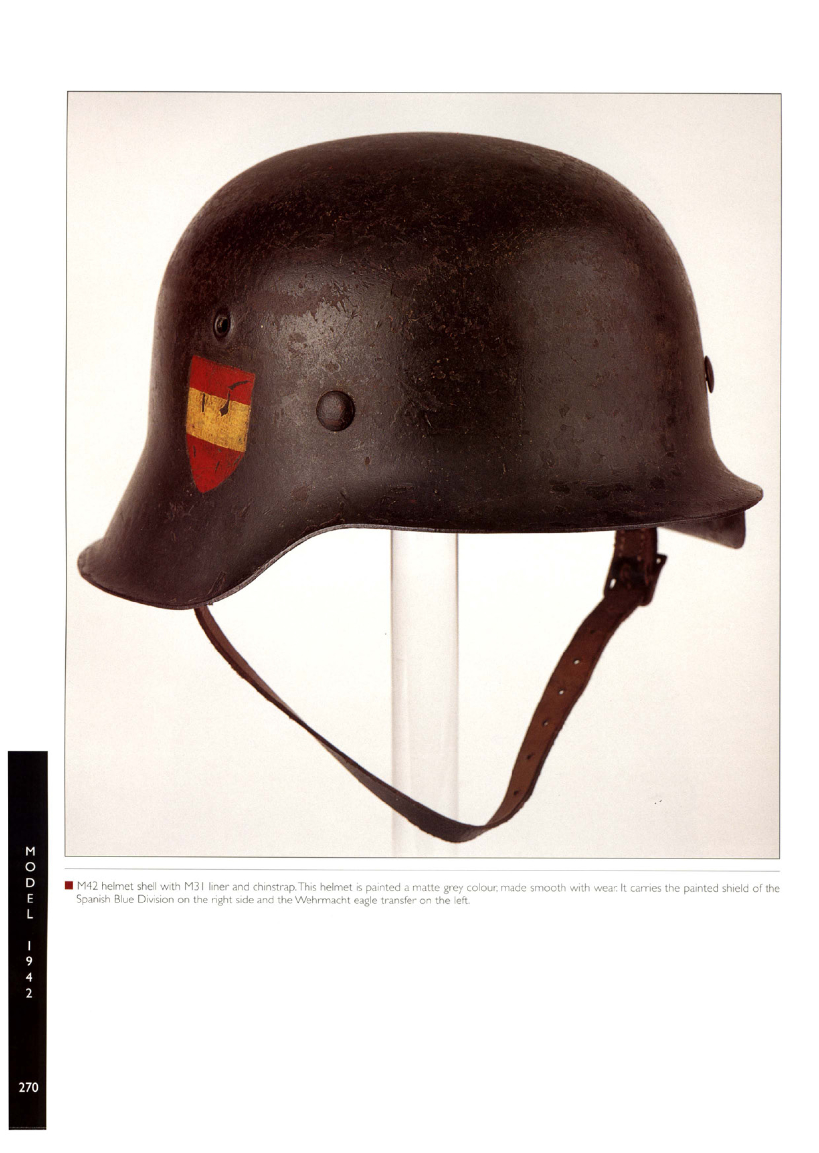 German Helmets of the Second World War-270.jpg