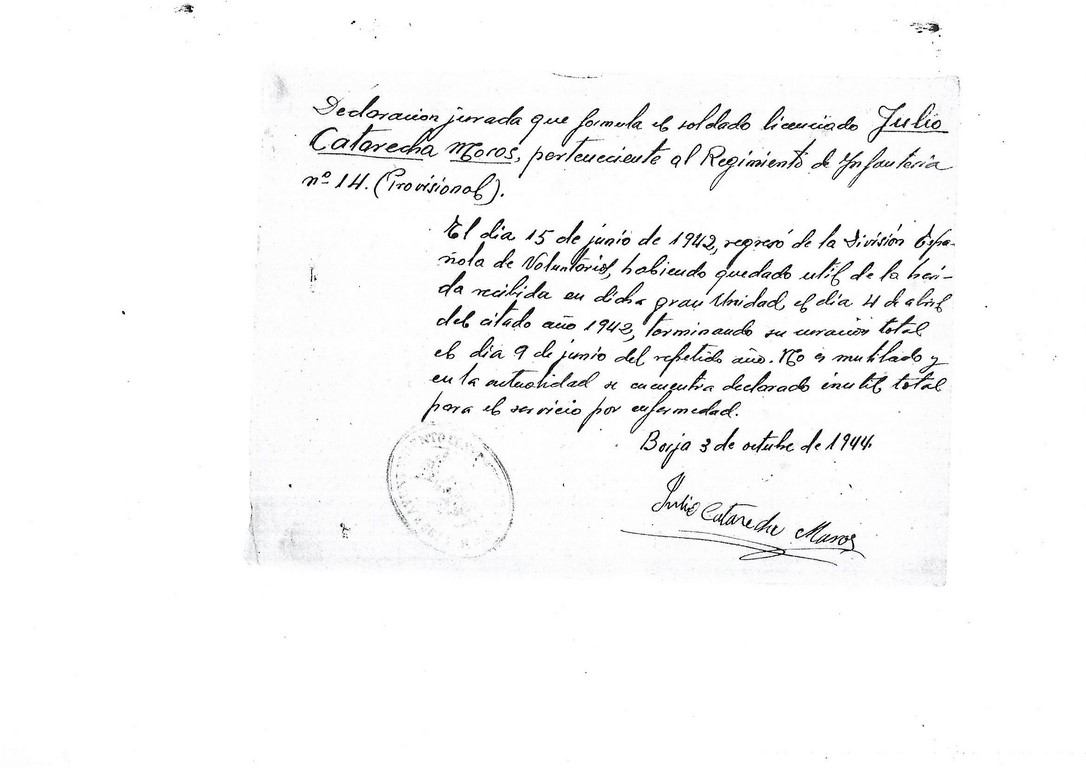 documentos0003 (Copiar).jpg